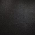 Il Bianco ed il Nero il Nero; cm.253x187