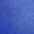 L'Acqua; cm 187x168; polvere di marmo di Carrara e pigmenti su tavole