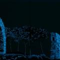 a125-salubre-e-prospera-184x83-notte