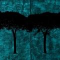 pn31-earths-breath-180x90-notte
