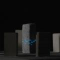 1008-lcdp08-web