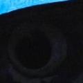 99-occhio-notte