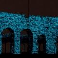 A154-Il-Genius-Loci-dell-Acquedotto-360x90-notte
