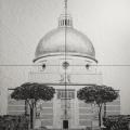 A155-Roma-Basilica-dei-Santi-Pietro-e-Paolo-110x122-giorno