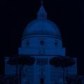A155-Roma-Basilica-dei-Santi-Pietro-e-Paolo-110x122-notte