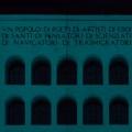 a348-l-invisibile-elemento-l-inesprimibile-colore-10-178x84-notte