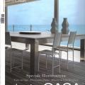 222-Dentro-Casa-2010-copertina