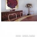 225-Dentro-Casa-2010-p165