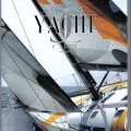228-Yacht-Capri-agosto-2010-copertina