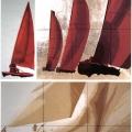 232-Yacht-Capri-agosto-2010-p133
