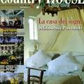 238-Country-House-Giardini-01-10-copertina