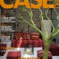 330-Case-e-Stili-ottobre-2009
