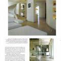 345-AD-Giugno-2009-N337-p.190