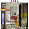 440-AD-aprile-09-copertina