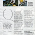 451-Corriere-della-Sera-4