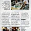 453-Corriere-della-Sera-6