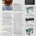 454-Corriere-della-Sera-7