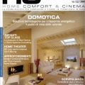 456-HC-Home-Comfort-e-Cinema-novembre-2008