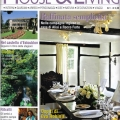 458-Country-House-and-Living-copertina