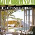 550-Ville-e-Casali-Anno-XVVIII-Aprile-2008-copertina