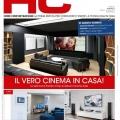 70-hc-home-confort-e-design-annoxiii-numero-77-ma-giu2017-copertina