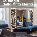 71-hc-home-confort-e-design-annoxiii-numero-77-ma-giu2017-p40