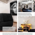 71-hc-home-confort-e-design-annoxiii-numero-77-ma-giu2017-p43