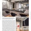 71-hc-home-confort-e-design-annoxiii-numero-77-ma-giu2017-p44