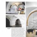 75-Rifare-Casa-Anno-7-N41-Sett-ott-2015-p18