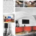75-Rifare-Casa-Anno-7-N41-Sett-ott-2015-p21