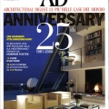 770-AD-N306-novembre-2006-copertina