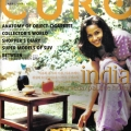 880-Curo-Aprile-2004-vol-2-copertina