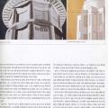 888-Seul04-Inex-magazine-vol.2-pg57