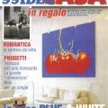 991-Casa-99-Idee-no-69-copertina-ottobre-2001-1