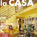 992-Casa-99-Idee-no-69-ottobre-2001-arredare-casa-2
