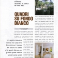 993-Casa-99-Idee-no-69-ottobre-2001-arredare-casa-pa