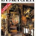 997-La-mia-casa-dicembre-gennaio-2000-copertina
