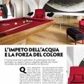87-fashion-emotion-magazine-gen15-2015-p124