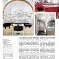 89-fashion-emotion-magazine-gen15-2015-p126