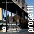 82-progetti-rivista-darchitettura-italiana-nazionale-no-9-2015