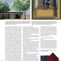 108-protecta-anno-xxvi-numero-4-2012-2