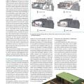109-protecta-anno-xxvi-numero-4-2012-3
