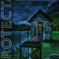106-protecta-anno-xxvi-numero-4-2012