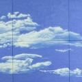 n47-songe-d-un-jour-de-printemps-10-249x123-giorno