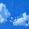 n62-songe-dun-jour-de-printemps-23-182x91-giorno
