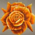 r185-mandala-di-rosa-transeunte-123x123