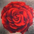 r58-la-rosa-tra-enkidu-e-gilgamesh-185x185