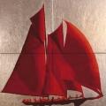 s25-herreshoff-schooner-124x127