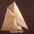 s31-1903-racing-yacht-class-127x125