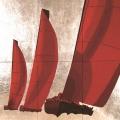 s37-vor-70-2009-race-186x168